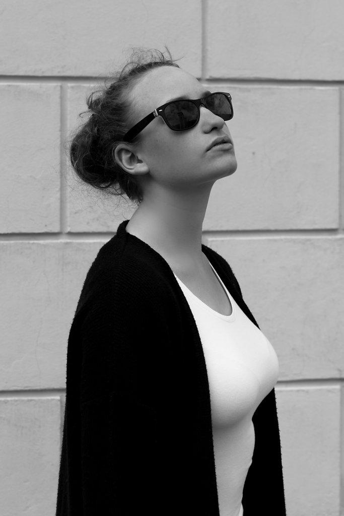 Katharina-1-von-1.jpg